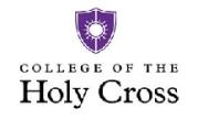 HolyCrossLogo