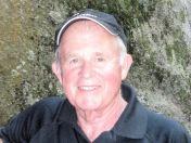 Bill Wolfson